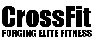 Official CrossFit Website