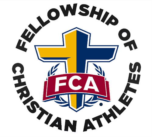 Fellowship of Christian Athletes website